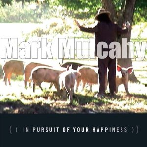 mark mulcahy pursuit cover